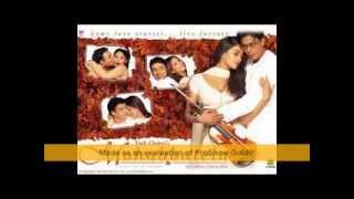 топ 20 индийские фильмы
