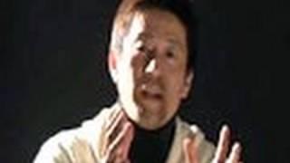 追悼オグリキャップ名勝負を山田雅人が語る!