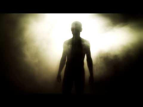 V.T.I.P. - Světlo ( Official HD video )