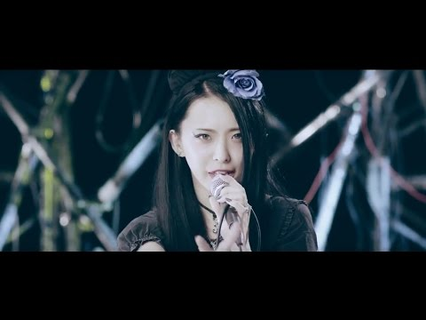 Band-Maid – YOLO
