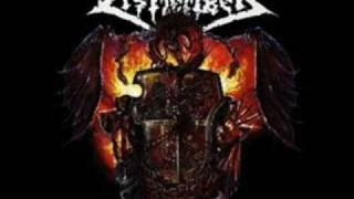 Dismember - Let the Napalm Rain