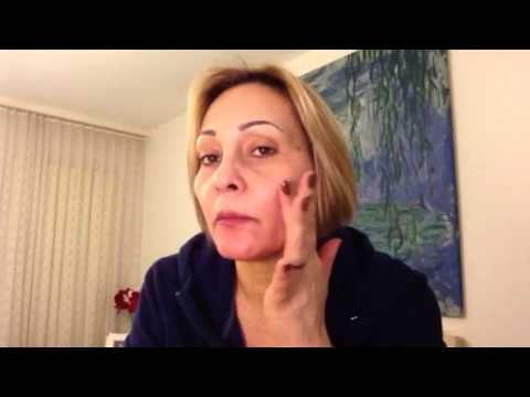 Neurodermatitis atopic tratamento de dermatite por medicina