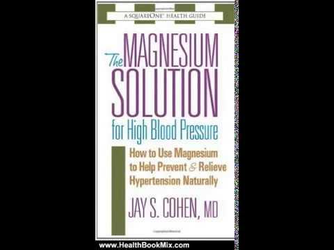 Risikofaktoren für Bluthochdruck