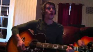 Beady Eye- Kill for a dream - Cover version - the authoritys
