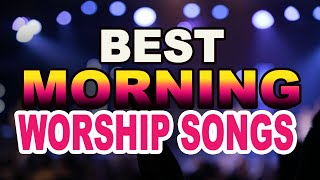 9 Hours Non Stop Gospel Worship Songs 2020 - Best 100 Christian Worship Songs - Gospel Music