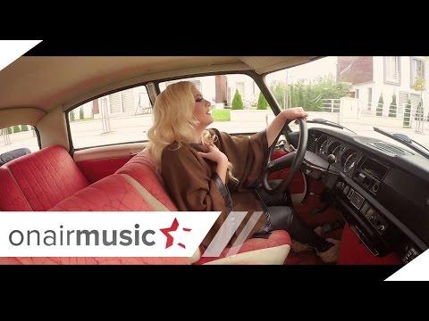 Shqipe Krivenjeva - Hape zemren
