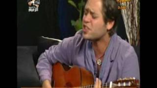 نادر نور - مصر الكبيرة من قناة اللورد تحميل MP3