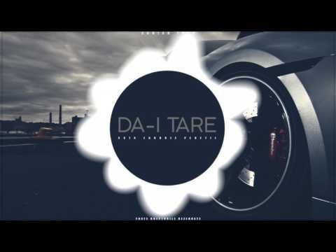 Adrian Tutu – Da-i tare Video