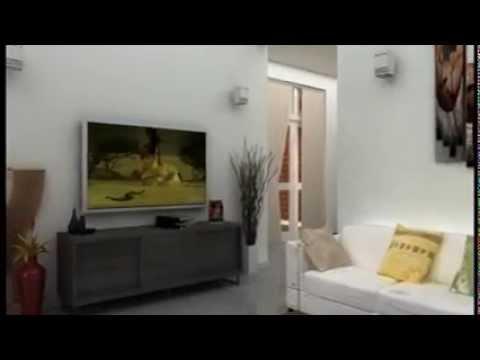 Prime Residencies - Kottawa