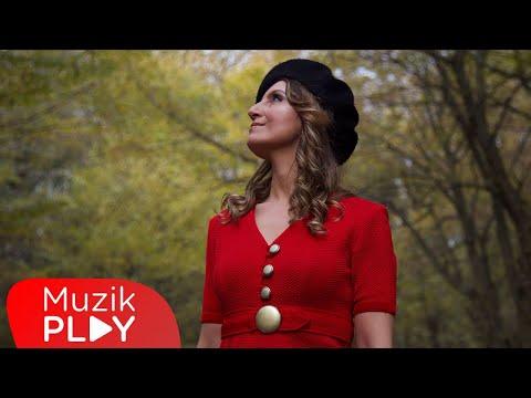 Didem Güneş Erkoç - Hayallerim Başka Başka (Official Video) Sözleri