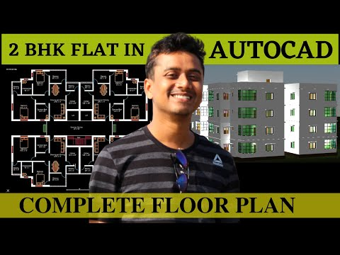 mp4 Home Design 3d Export To Cad, download Home Design 3d Export To Cad video klip Home Design 3d Export To Cad