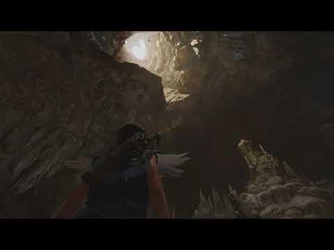Proč nevycházela Lara. OMLUVA