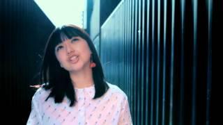 CHERRYNADE169×田中美里「アカリ」