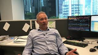 Portfolio Manager John Lobb talks about PayPal