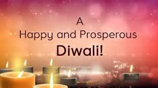 Happy Diwali wishes whatsapp status video | Happy Diwali Greetings | ??????, ?????? ????????? ??????