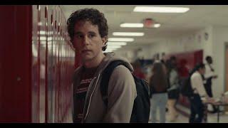 Mira el tráiler de la película Dear Evan Hansen, protagonizada por Ben Platt