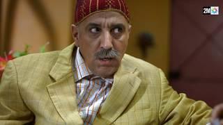 برامج رمضان: الحلقة 1: كبور والحبيب2 - Episode1