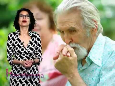 Rencontre femme russe en france gratuit