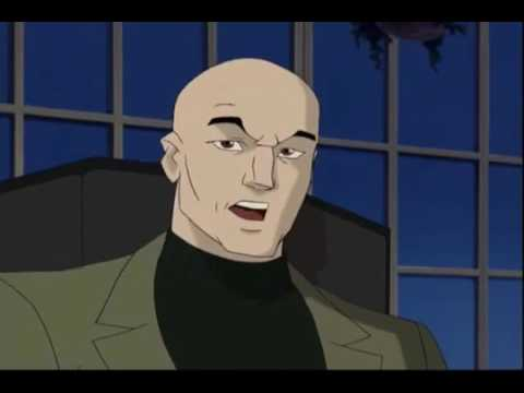 X Men Evolution Season 2 Episode 15