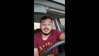 تحميل اغاني موكب الرئيس سعد الحريري يعرقل مرور سيارة الصليب الاحمر في شارع الحمرا. MP3