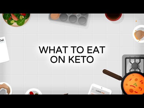 mp4 Keto Diet Food You Can Eat, download Keto Diet Food You Can Eat video klip Keto Diet Food You Can Eat