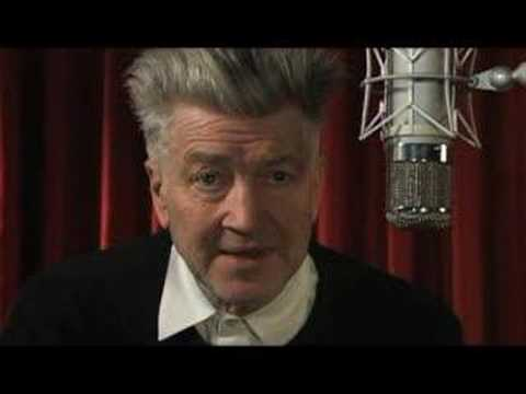<em>Mulholland Dr.</em> Director David Lynch Hates People Who Watch Movies on the iPhone