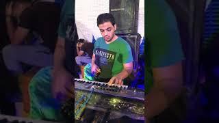 تحميل و مشاهدة اسمع و روق اسلام الفرعون و السيد النحاس و الخراب MP3