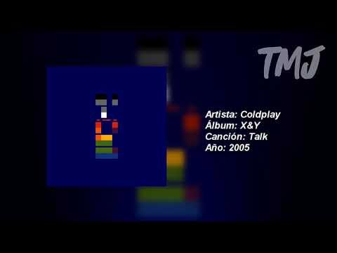 Download Coldplay Talk Video 3GP Mp4 FLV HD Mp3 Download - TubeGana Com