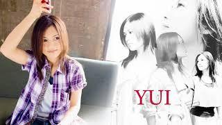 YUI Blue Wind