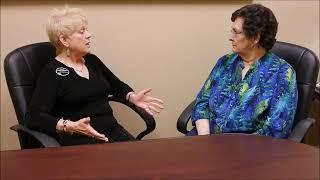 Senior Downsizing Experts Client Testimonial