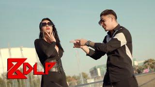 Bogdan de la Ploiesti - Tu tu tu (Official Video) HiT 2019