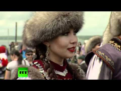 A codificação do álcool no Volga dirige-se e o preço