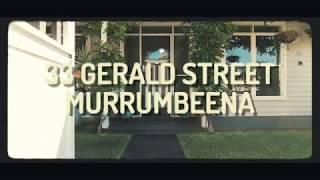 33 Gerald Street, Murrumbeena