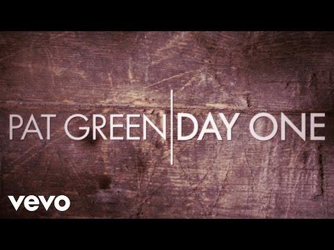Day One (Lyric Video)