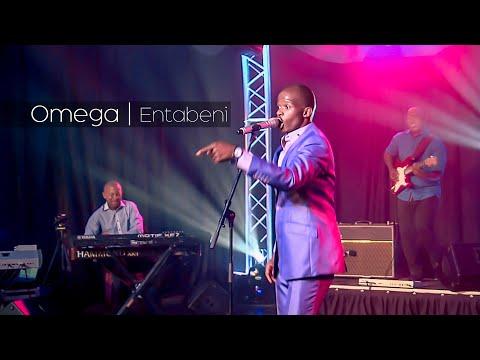 Omega Khunou - Entabeni - Gospel Praise & Worship Song