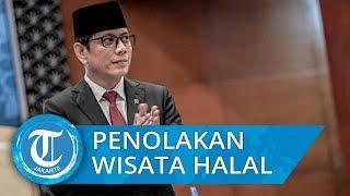 Wishnutama Mencanangkan Wisata Halal Bali, Gubernur Bali Menolak: Itu Tidak Boleh
