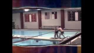America's Funniest Home Videos S11E01 | OrangeCabinet
