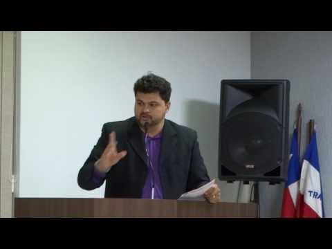 Sessão Ordinária - 27/06/2017 - III