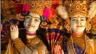 Jai Jai Radha Raman Hari Bol Vinod Agarwal [Full Song] I Jai Jai Radha Raman Hari Bol