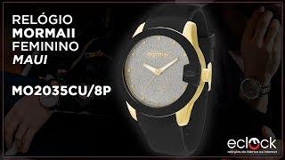 relogio mormaii - mo50018c - 免费在线视频最佳电影电视节目 - Viveos.Net 657136f909