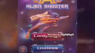 patch (luky patcher) jeux Aliens shooter - Most Popular Videos