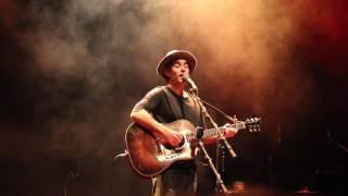 Joshua Radin - Only You (live)