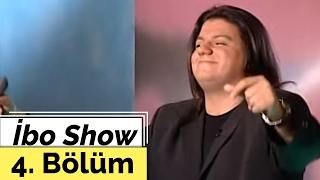 Mustafa Topaloğlu   Ceylan   Kubat   Mahmut Erdal   Uğur Karakuş   İbo Show   4. Bölüm (1999)