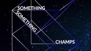 Kaskade & Moguai ft. Zip Zip Through the Night - Something Something Champs (Radio Edit)
