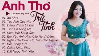 lien-khuc-xa-khoi-anh-tho-nhung-ca-khuc-tru-tinh-que-huong-ru-ngu-bao-the-he