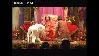 Shri Virata Puja Only thumbnail