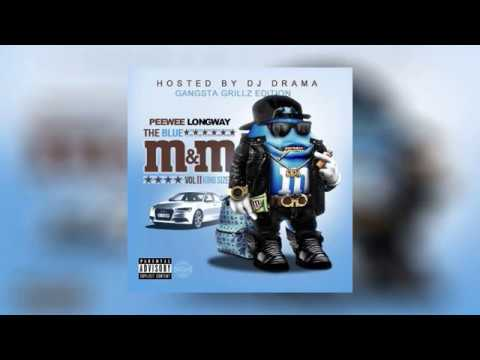 PeeWee Longway - Ready (Feat. Jose Guapo & Young Thug) [Prod. By Dun Deal]
