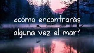 River - Emeli Sandé (Traducida al español / subtitulada)