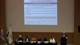 Debatendo a Reforma Tributária