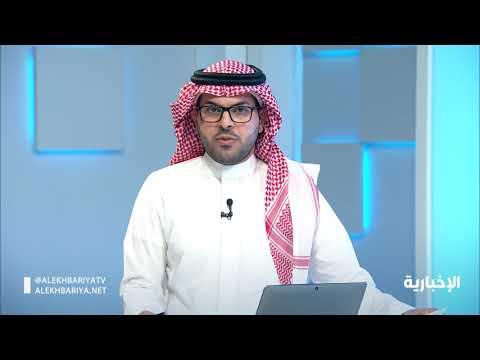 مؤشر سوق الأسهم السعودية يغلق مرتفعًا عند مستوى 9664 نقطة